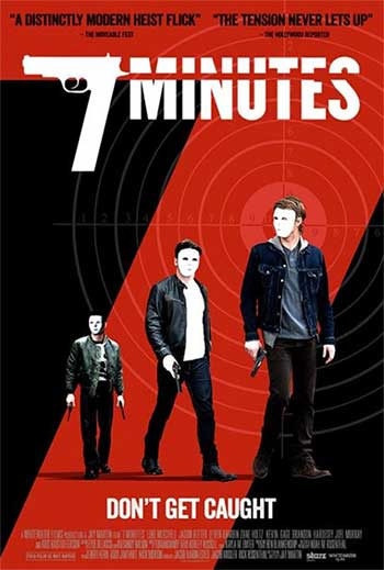 7-minutes-Movie-Poster