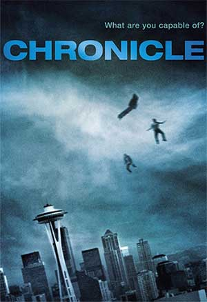 Chronicle-Josh-Trank