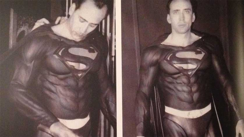 Death-of-Superman-Lives-Nicolas-Cage