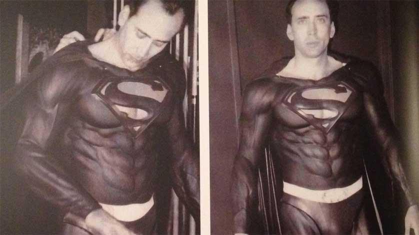 Death-of-Superman-Lives-Nicolas-Cage