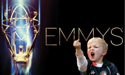 Emmys 2015 Ruined TV For Many Loyal Fans