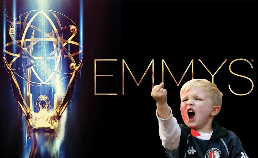 Emmys 2015 Spoilers