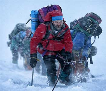 Everest-Movie-Expedition