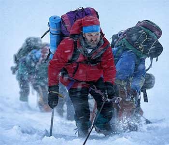 Everest-Movie-Expedition