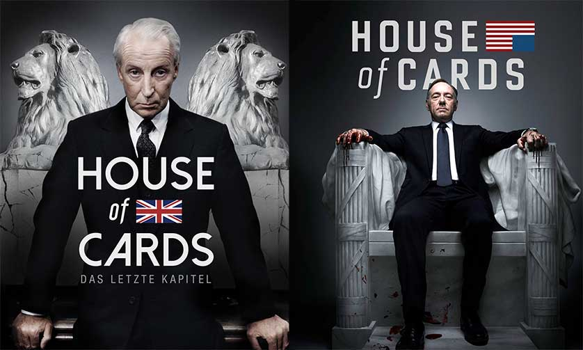 House-Of-Cards-US-vs-UK