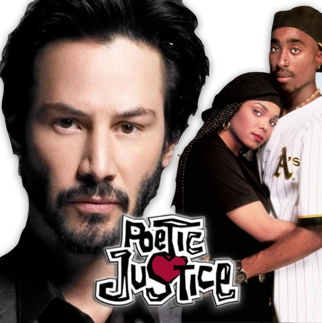 til keanu reeves was in poetic justice filmfadcom