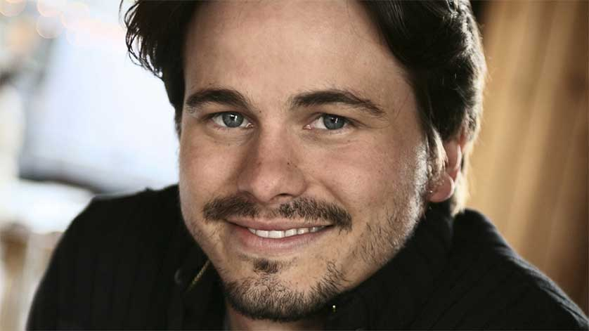 Jason-Ritter-Headshot