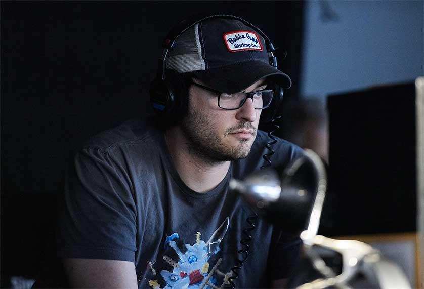 Josh-Trank-Director