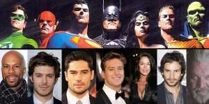 Justice League Mortal FilmFad.com