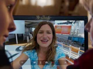 Kathryn-Hahn-The-Visit