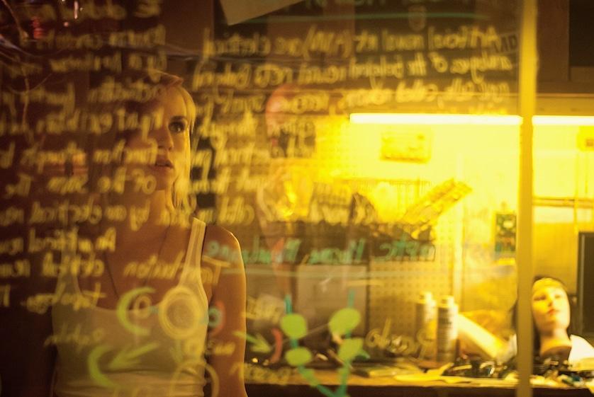 LISTENING-11-FilmFad.com