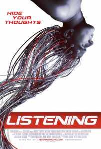 LISTENING - FilmFad.com