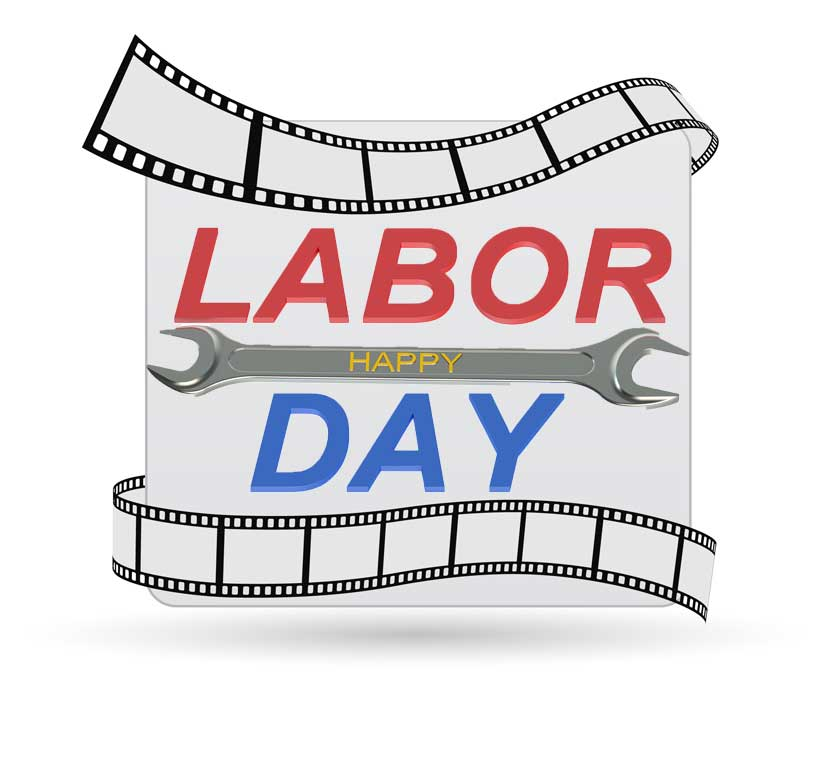 Labor-Day-Films