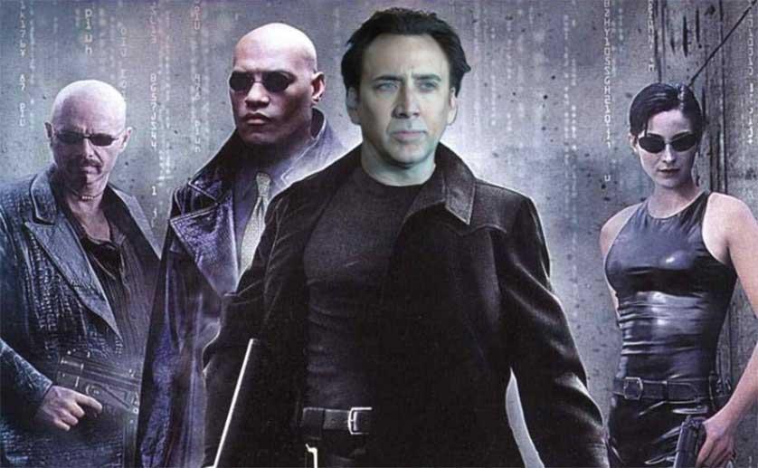 Nicolas-Cage-The-Matrix