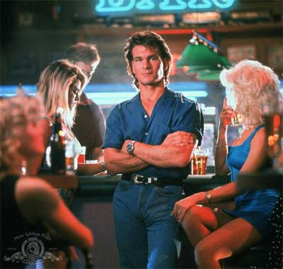 Patrick-Swayze-Road-House