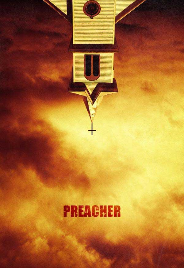 Preacher-AMC-Seth-Rogen