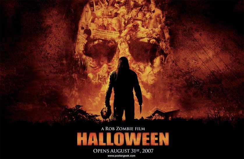 Rob-Zombie-Halloween