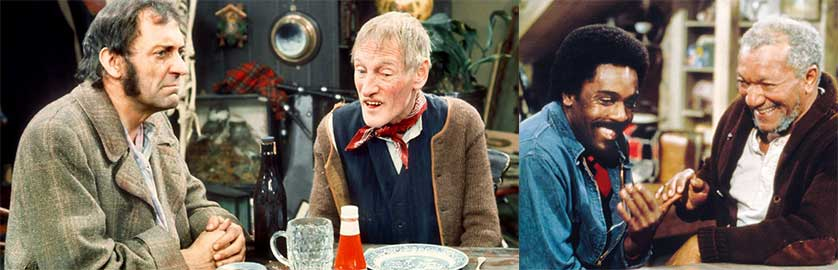 Sanford-And-Son-Steptoe-and-Son