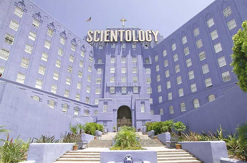 Scientology-Going-Clear