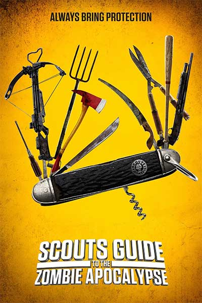 Scouts-Guide-Zombie-Apocalypse-Poster-Small