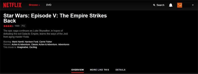 Star-Wars-Netflix-Screenshot