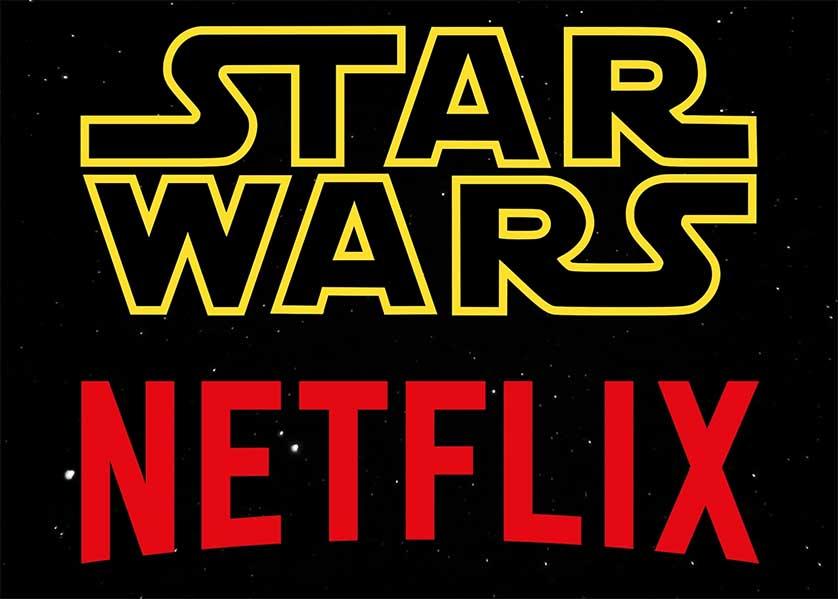Star-Wars-Netflix