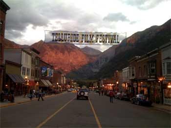 Telluride-Film-FestivalShot