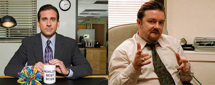 The-Office-UK-vs-US