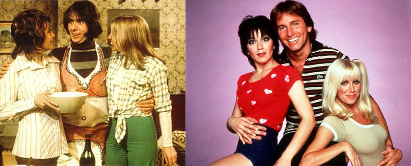 Threes-Company-Man-About-the-House