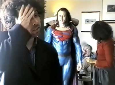 Tim-Burton-Superman-Lives