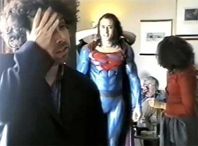 Tim-Burton-Superman-Lives