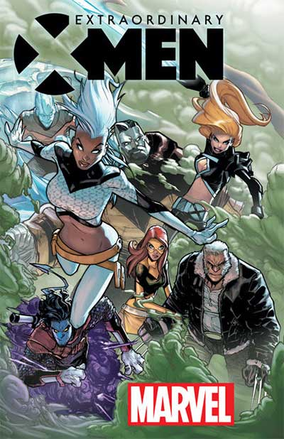 X-Men-Comic-Inhumans