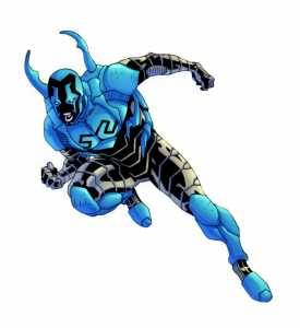 blue_beetle_colours_by_creation_matrix-d4ajc56