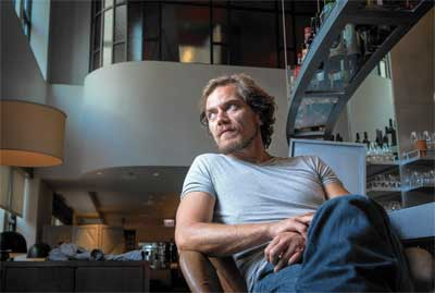 99-Homes-Michael-Shannon