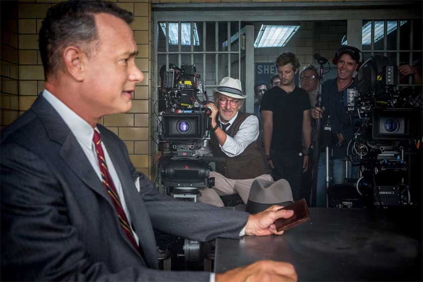 Bridge-Of-Spies-Steven-Spielberg