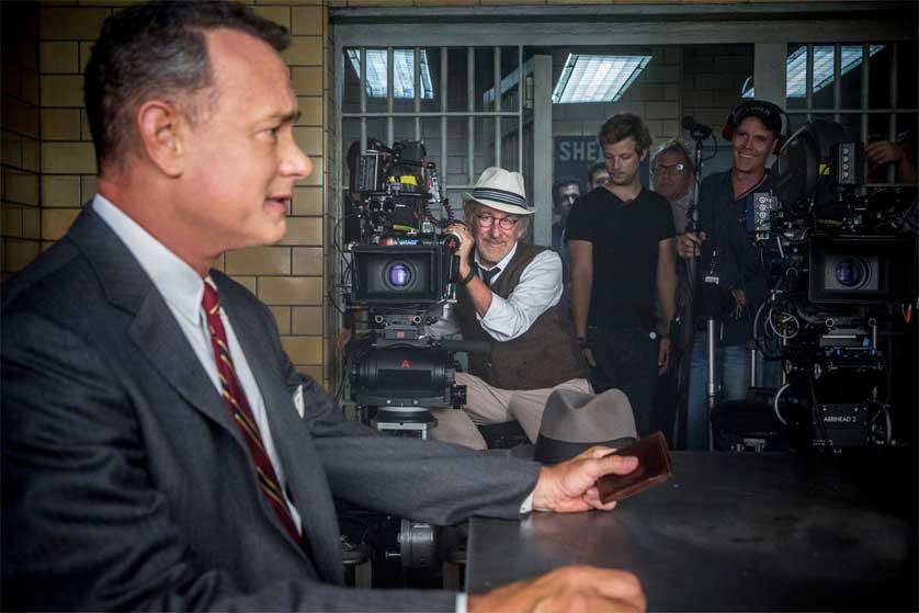 Bridge-Of-Spies-Steven-Spielberg