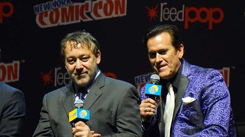 Bruce-Campbell-Sam-Raimi-Ash-Evil-Dead