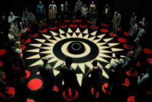 Circle - Movie - FilmFad