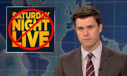 Colin Jost Leaves 'Saturday Night Live' Head Writer Job