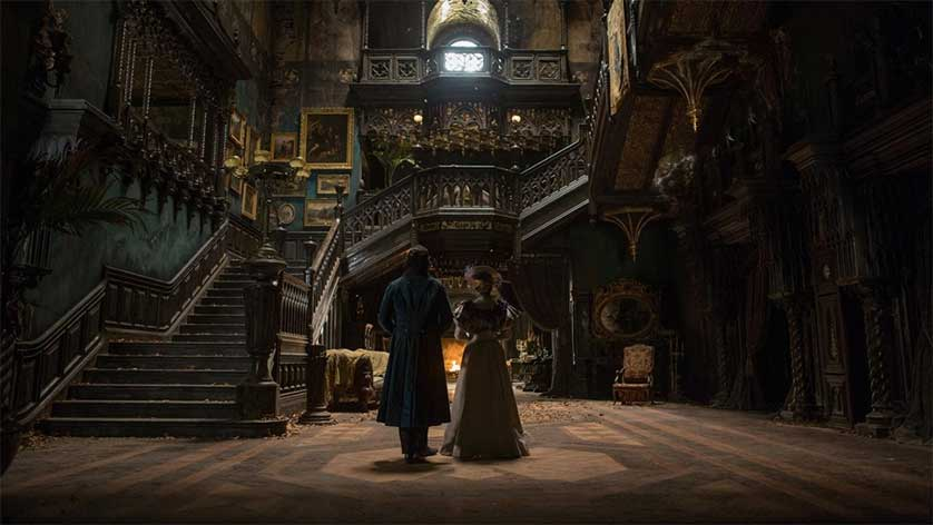 Crimson-Peak-Sharpe-Home