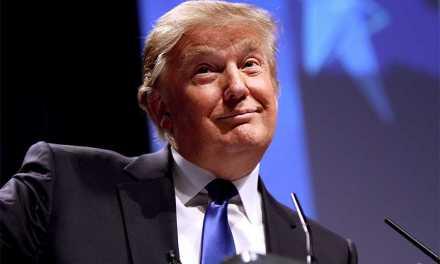 Donald Trump SNL Appearance Shamed By Hispanic Coalition