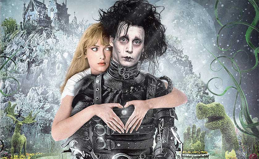 Edward-Scissorhands-25th-anniversary
