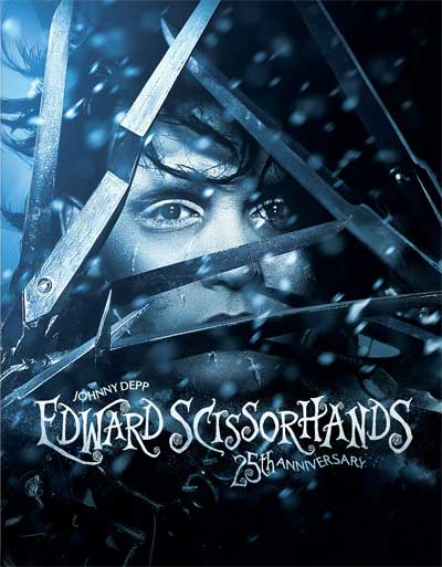 Edward-Scissorhands-Steelbook