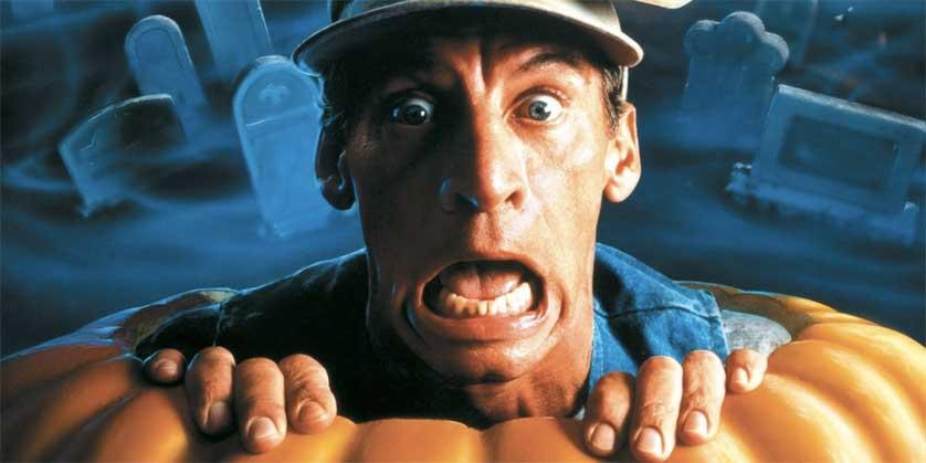 Ernest-Scared-Stupid