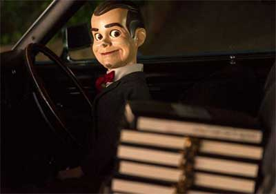 Goosebumps-Night-of-the-Living-Dummy