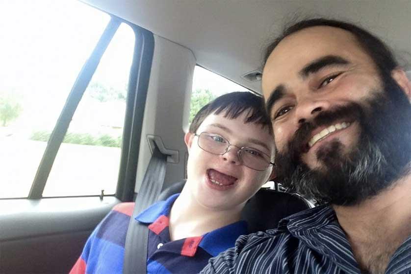 Jacob-Autism-Mike-Ricucci