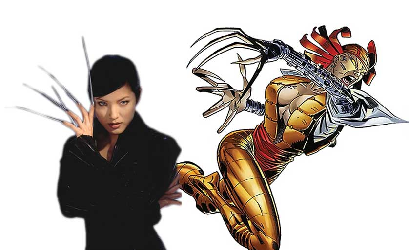 Kelly-Hu-Lady-Deathstrike
