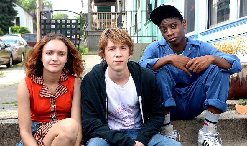 Me-And-Earl-And-The-Dying-Girl-Thomas-Mann-Olivia-Cooke-RJ-Cyler