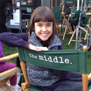 Molly-Jackson-The-Middle
