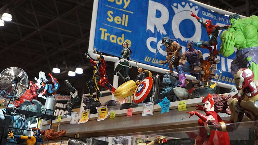NYCC-Royal-Collectibles-Online